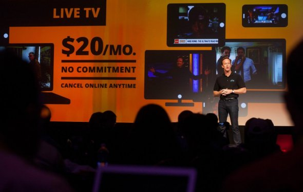 3 Moves to Cut Your Cable Bill