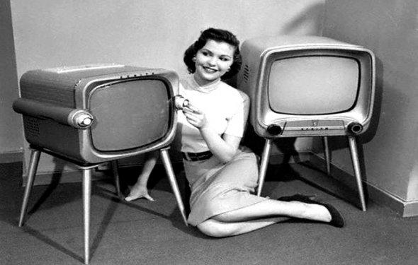 TV Channels List