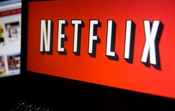 Cable TV Decline