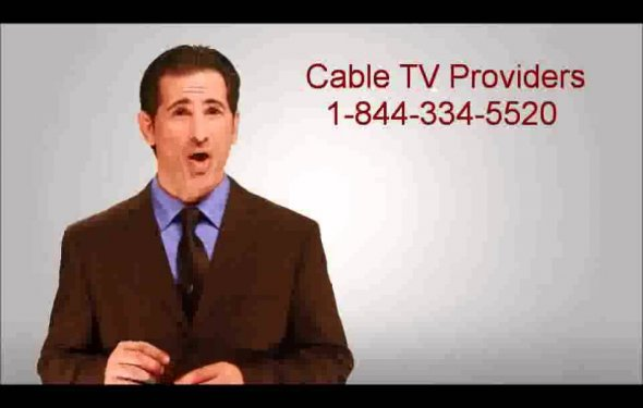 Compare Cable Providers by Zip