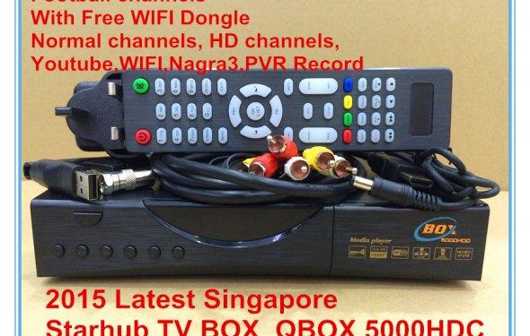 2015 singapore starhub cable