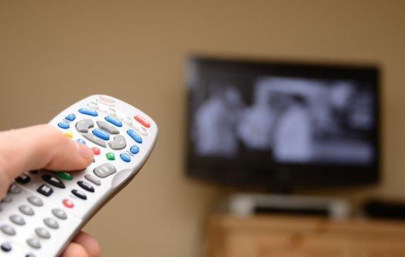 Dish Network Versus DirecTV