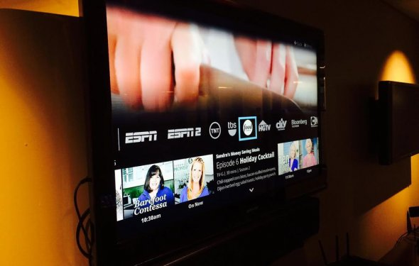 Sling-tv-channel-lineup.jpg