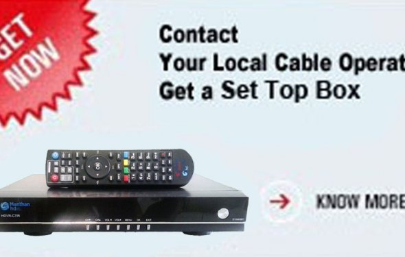 Cable Services In My Area >> Compare Cable Tv Providers In My Area