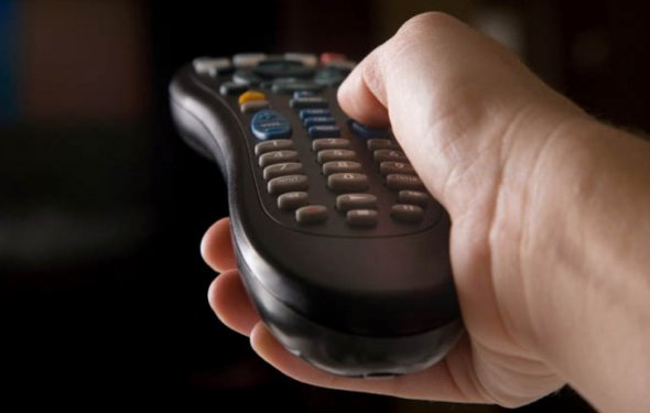 Pick-and-pay cable TV would