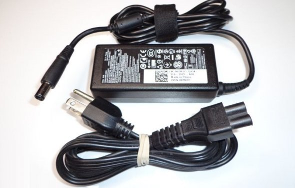 Power Cable For Toshiba