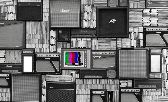 3 (Legal) Ways to Get Pay TV