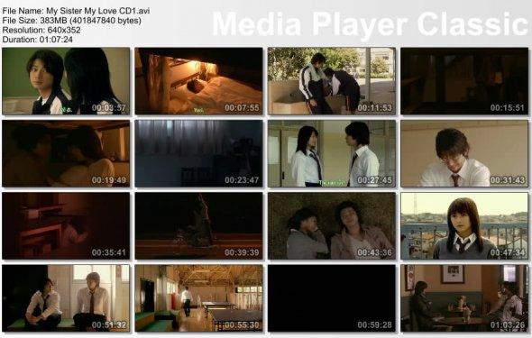 Phim Japaness Loan Luan