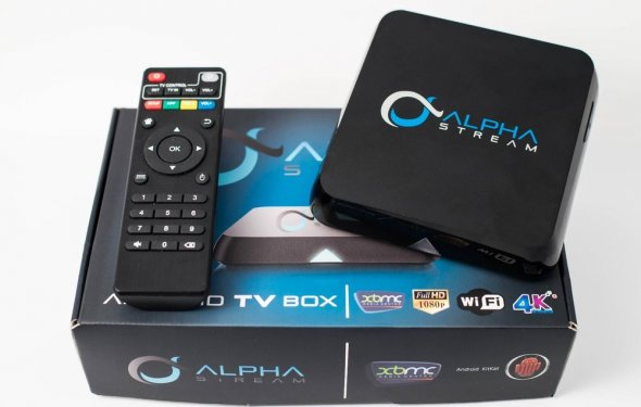 MOVIES SMART TV CABLE STREAM