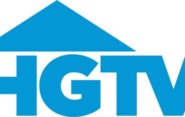 Watch HGTV Online: Live Stream