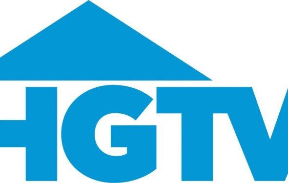 Watch HGTV Online: Live Stream