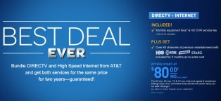 Cable TV best deals