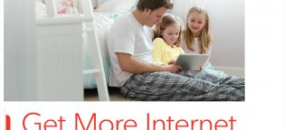 Cable TV Internet and Phone Bundles