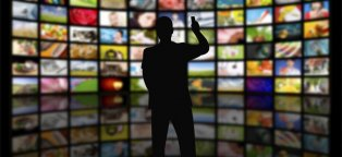 Top cable TV providers