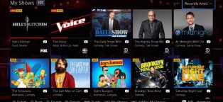 What is the cheapest cable providers?